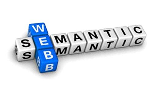 узнать семантическое ядро сайта